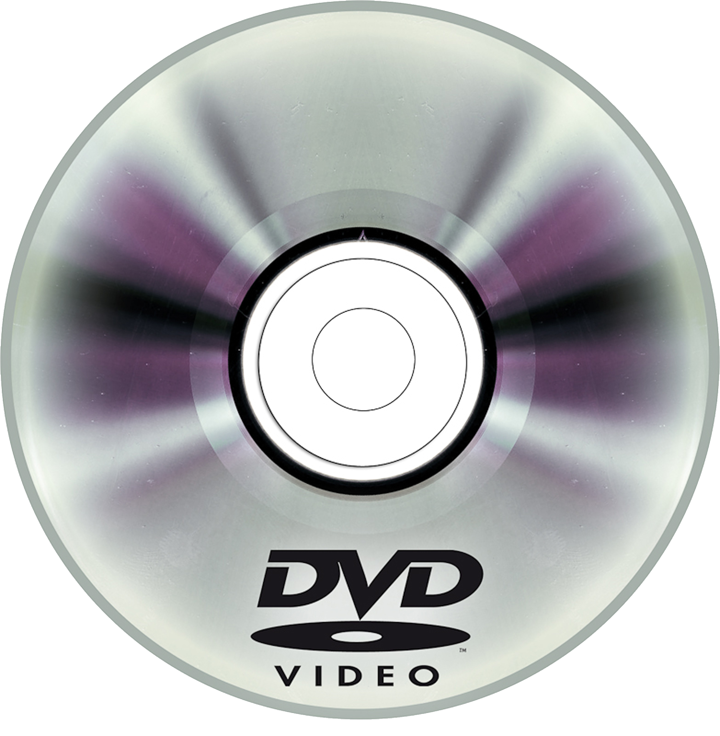 DVD of 2020 Recital