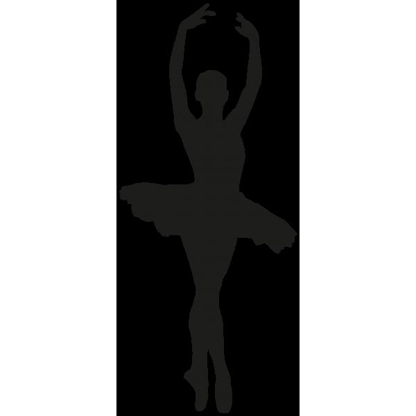 Exam Grade 16 ISTD Ballet